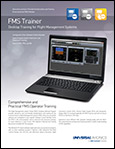 FMS Trainer Brochure