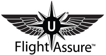 Protection for Your Avionics Investment with the FlightAssure™ Extended Warranty Program