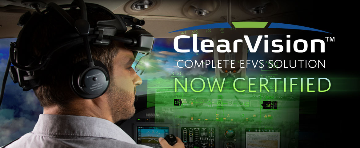 ClearVision-Now Certified_Hero