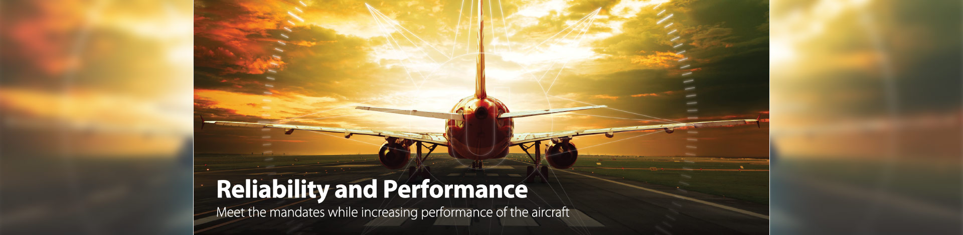 Reliability and Performance