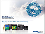 Download the FlightAssure Brochure
