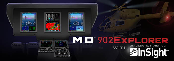 MD 902 Press Release Image