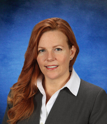 Lorrie White Joins Universal Avionics as Regional Sales Manager for Northeast U.S.