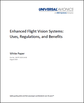 Enhanced Flight Vision Systems - Uses_Regulations_and Benefits_ 288 x 355