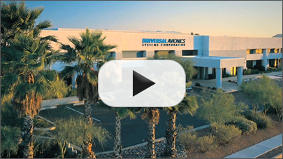Watch our videos to learn more about Universal Avionics.
