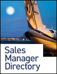 Sales Manager Directory